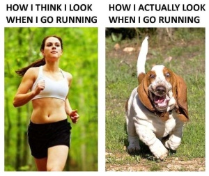 This is why I don't run anymore.
