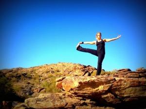 yoga-241612_640