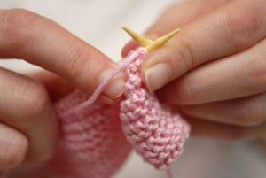 free-knitting-patterns-2